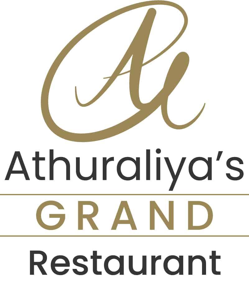 Athuraliya's Grand Restaurant