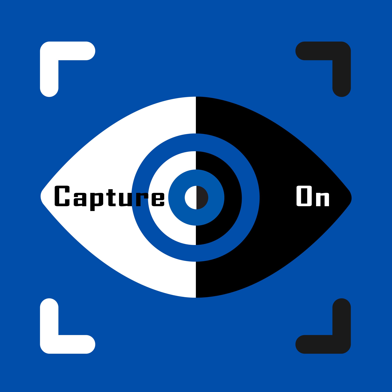 Capture On