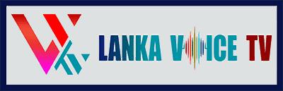 LVTV-FINAL-280-x-90-1024x329 222