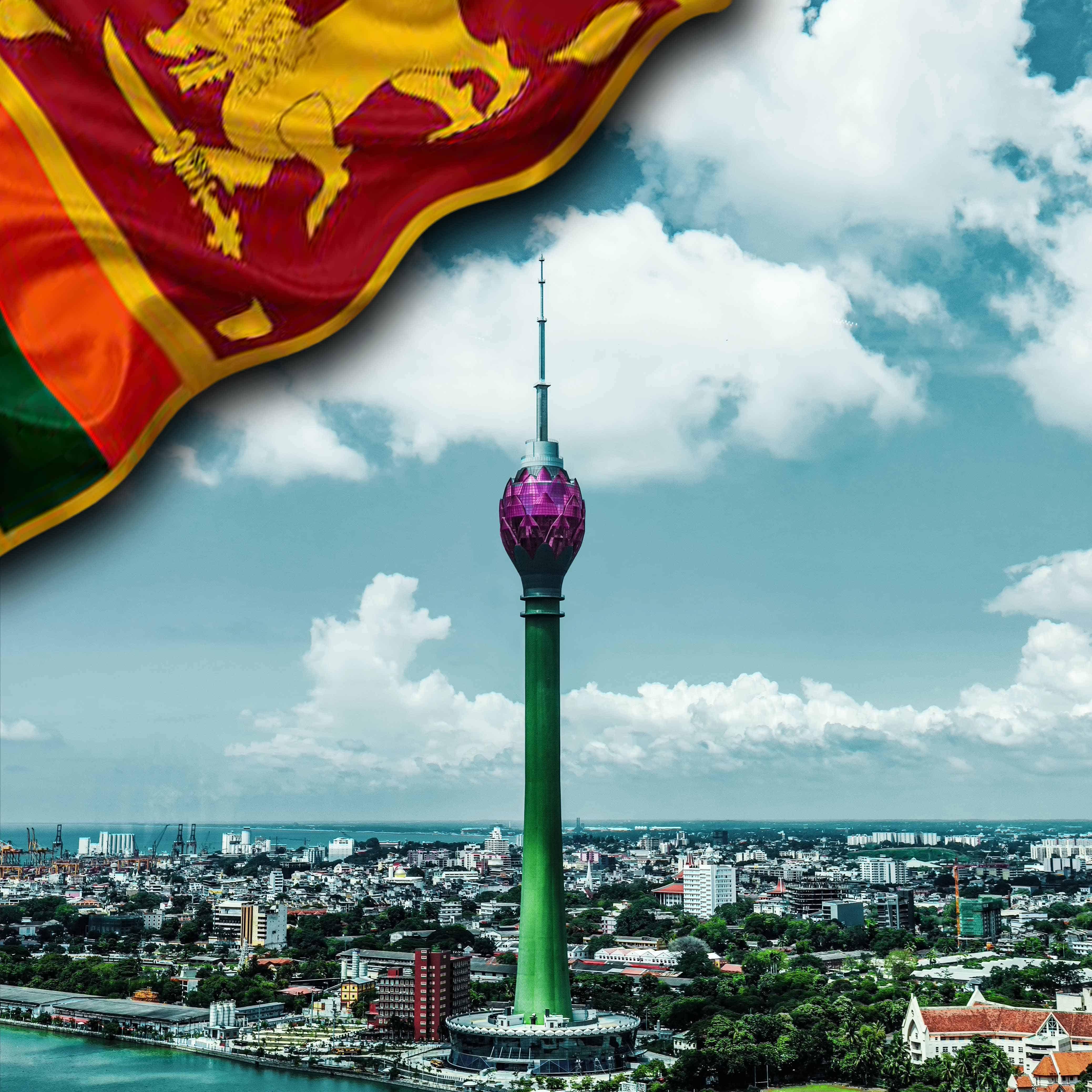 Techila Software Colombo Sri Lanka