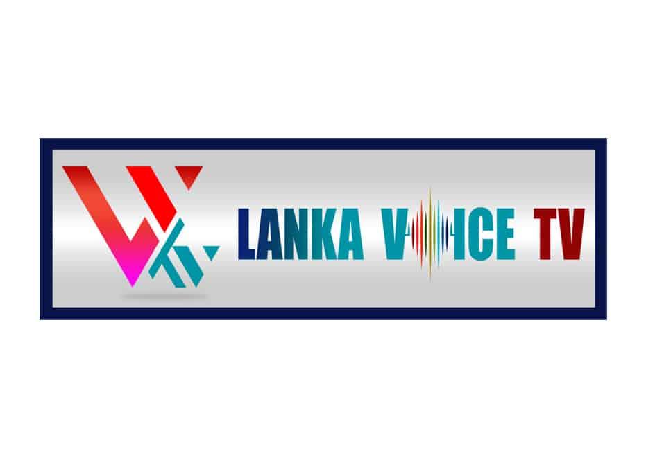 Lanka Voice TV