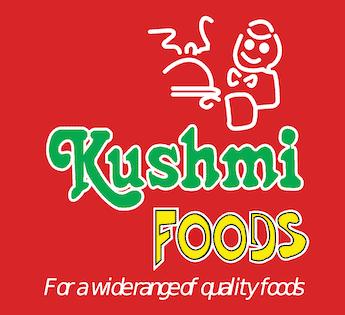 kushmi