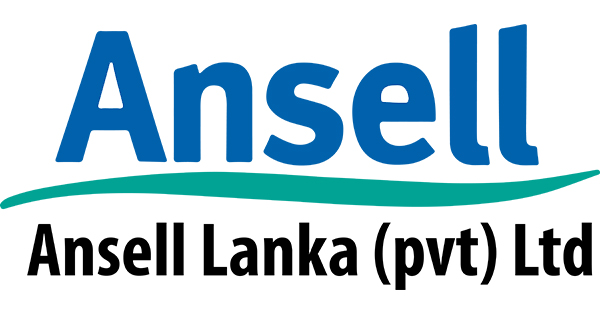 Ansell_Lanka