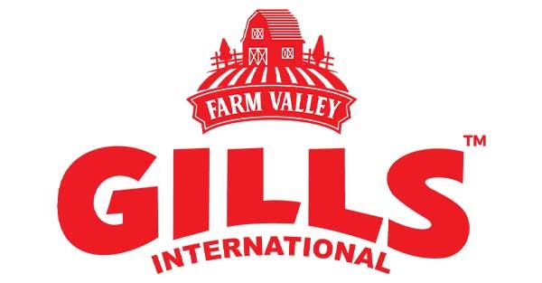 Gills International
