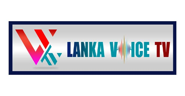 SL Voice TV