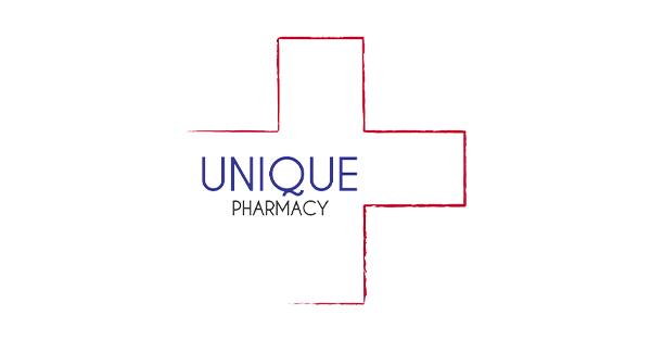 Unique_Pharmacy